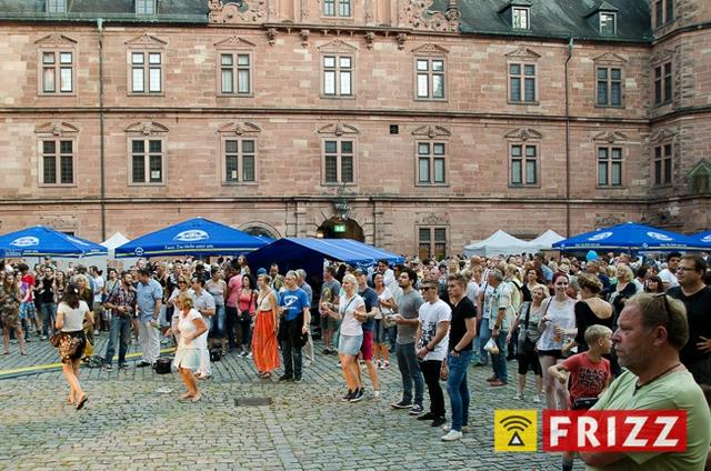 StadtfestAB_290815-063.jpg
