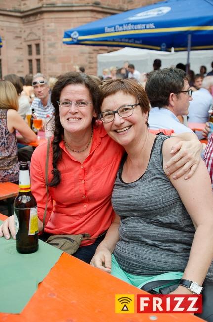StadtfestAB_290815-079.jpg