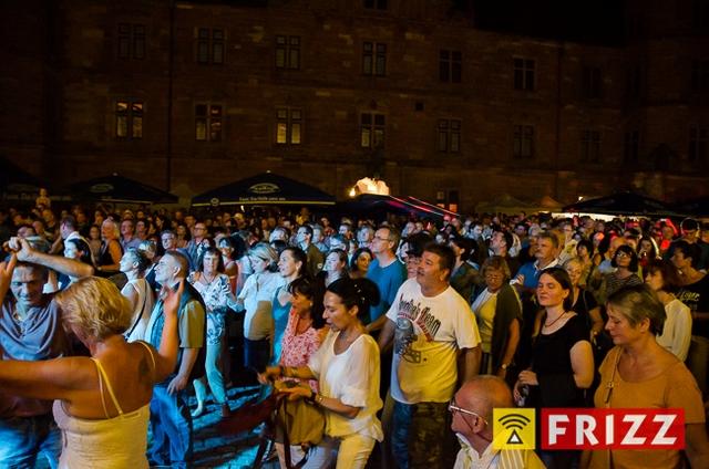 StadtfestAB_290815-132.jpg