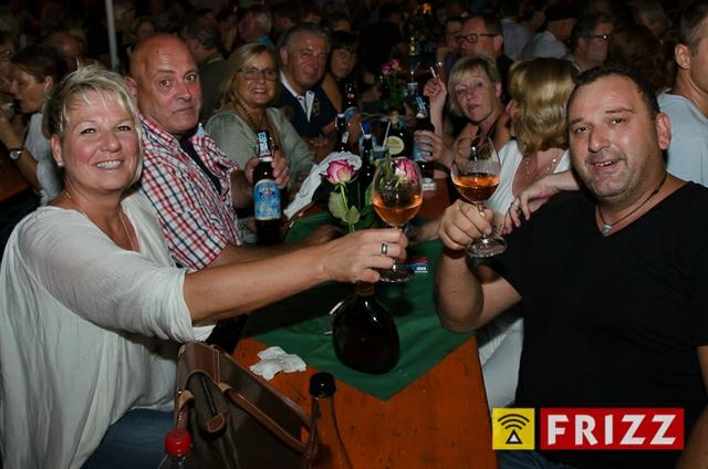 StadtfestAB_290815-151.jpg