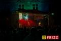 StadtfestAB_290815-153.jpg