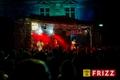 StadtfestAB_290815-157.jpg