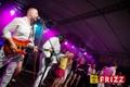 StadtfestAB_290815-162.jpg