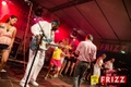 StadtfestAB_290815-163.jpg