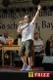 StadtfestAB_300815-034.jpg