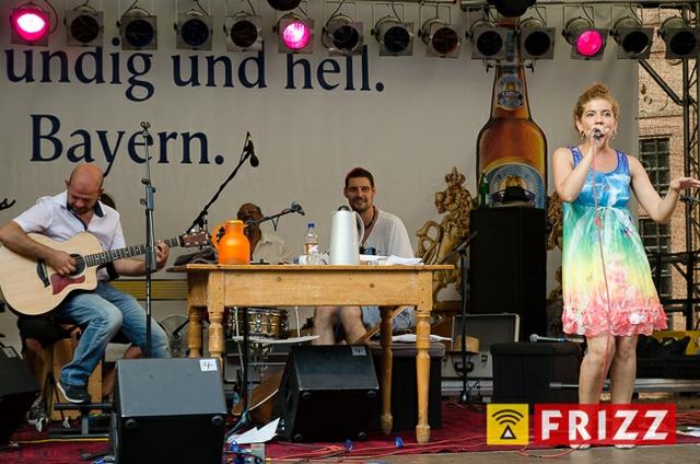 StadtfestAB_300815-060.jpg