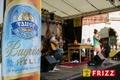 StadtfestAB_300815-061.jpg