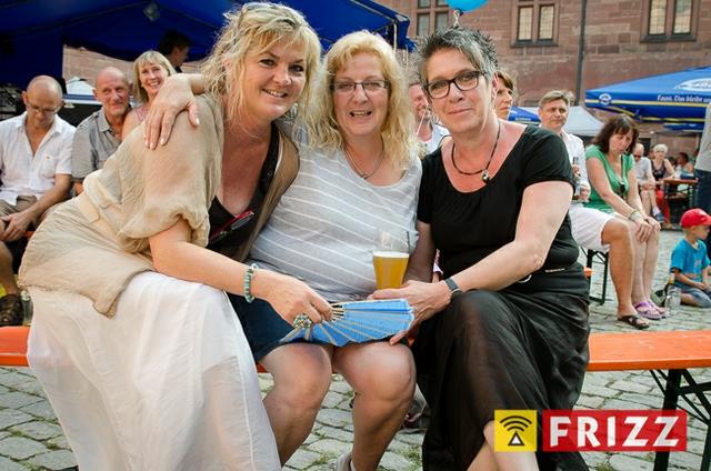 StadtfestAB_300815-067.jpg