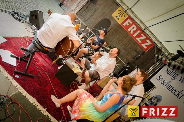 StadtfestAB_300815-072.jpg