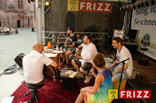 StadtfestAB_300815-073.jpg