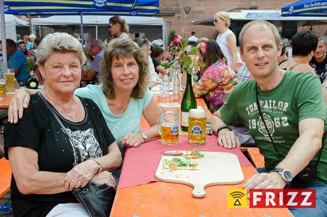 StadtfestAB_300815-093.jpg