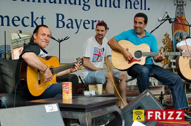 StadtfestAB_300815-096.jpg