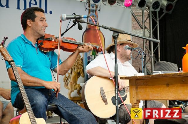 StadtfestAB_300815-102.jpg