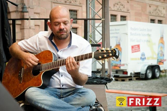 StadtfestAB_300815-119.jpg