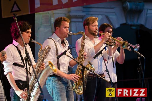 StadtfestAB_300815-149.jpg