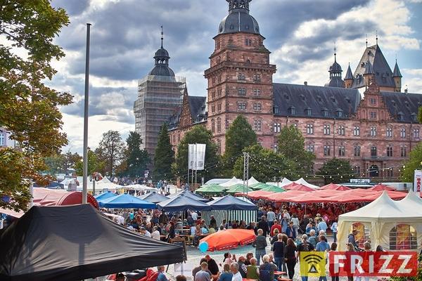 18-08-26_stadtfest_ab_0034.jpg