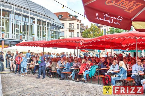 18-08-26_stadtfest_ab_0036.jpg