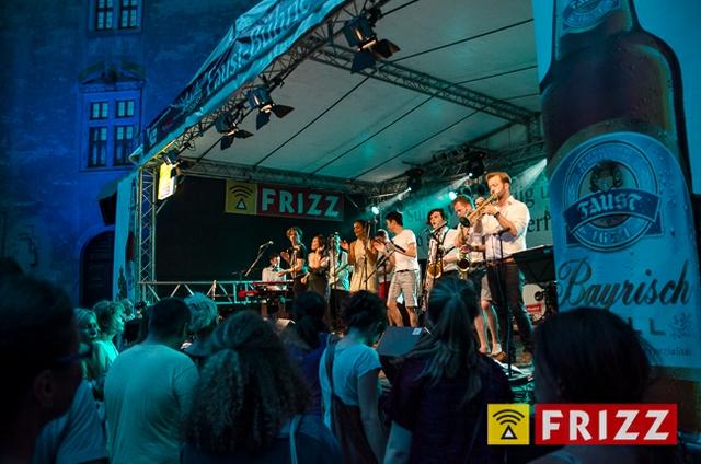 StadtfestAB_300815-175.jpg