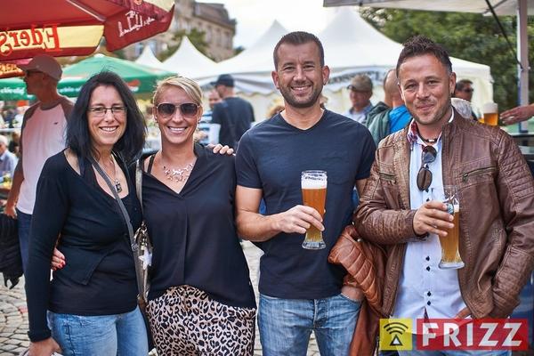 18-08-26_stadtfest_ab_0038.jpg