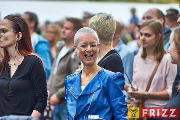 18-08-26_stadtfest_ab_0052.jpg