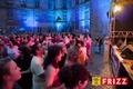 StadtfestAB_300815-182.jpg