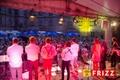 StadtfestAB_300815-183.jpg