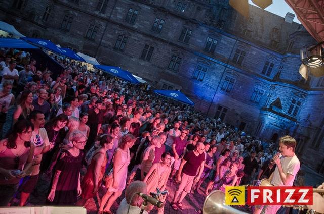 StadtfestAB_300815-189.jpg