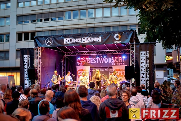 18-08-26_stadtfest_ab_0081.jpg