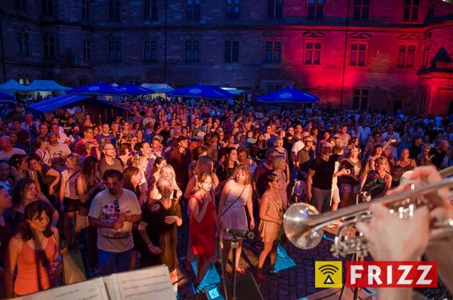 StadtfestAB_300815-199.jpg