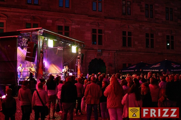 18-08-26_stadtfest_ab_0099.jpg