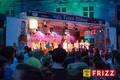 StadtfestAB_300815-210.jpg