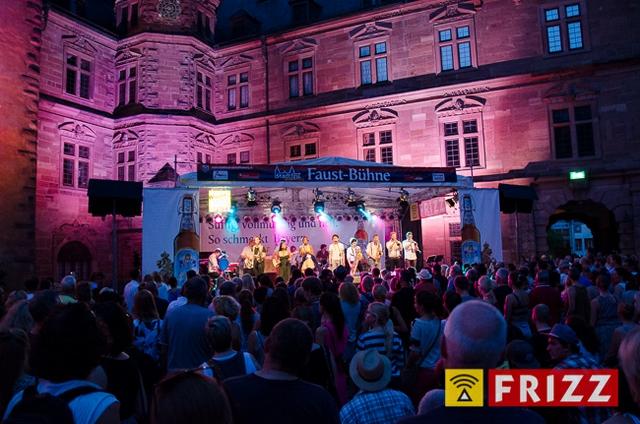 StadtfestAB_300815-211.jpg