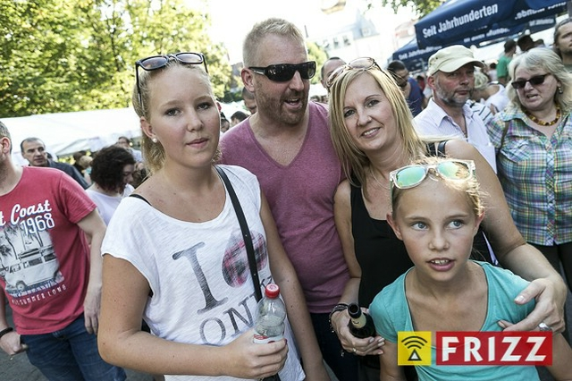 2015-08-29 Stadtfest SCHLAPPESEPPEL - 100.jpg