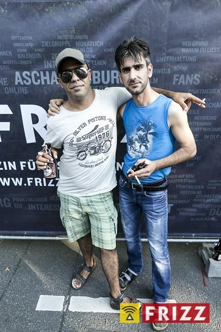 2015-08-29 Stadtfest SCHLAPPESEPPEL - 103.jpg