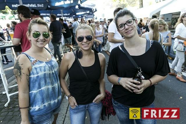 2015-08-29 Stadtfest SCHLAPPESEPPEL - 109.jpg