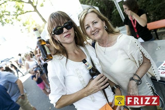 2015-08-29 Stadtfest SCHLAPPESEPPEL - 110.jpg