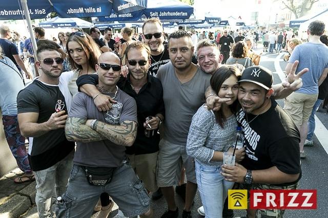 2015-08-29 Stadtfest SCHLAPPESEPPEL - 112.jpg