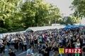 2015-08-29 Stadtfest SCHLAPPESEPPEL - 119.jpg
