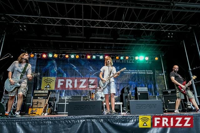 2015-08-29 Stadtfest SCHLAPPESEPPEL - 122.jpg