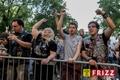 2015-08-29 Stadtfest SCHLAPPESEPPEL - 139.jpg