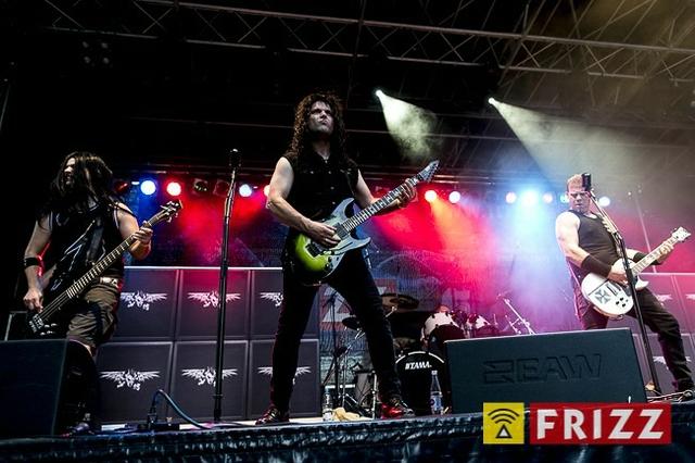 2015-08-29 Stadtfest SCHLAPPESEPPEL - 148.jpg