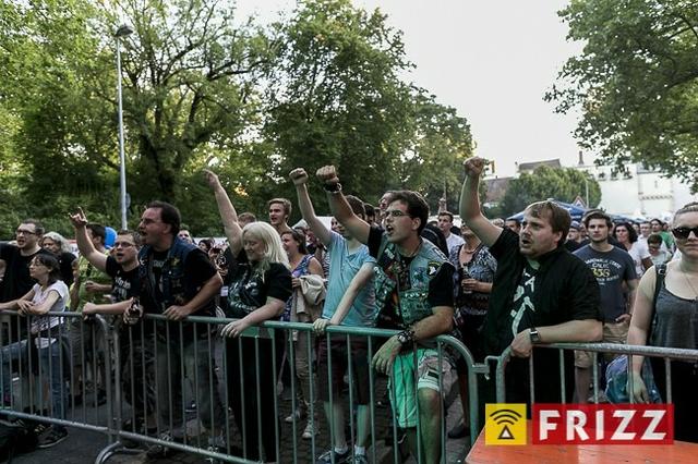 2015-08-29 Stadtfest SCHLAPPESEPPEL - 149.jpg