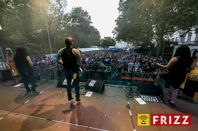 2015-08-29 Stadtfest SCHLAPPESEPPEL - 151.jpg
