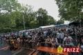2015-08-29 Stadtfest SCHLAPPESEPPEL - 156.jpg
