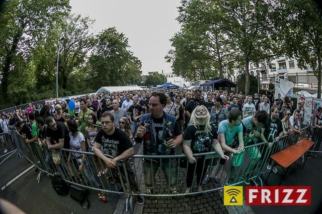 2015-08-29 Stadtfest SCHLAPPESEPPEL - 157.jpg