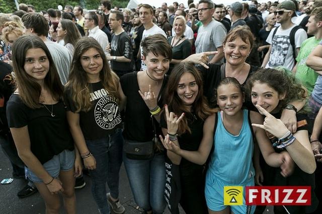 2015-08-29 Stadtfest SCHLAPPESEPPEL - 165.jpg