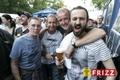2015-08-29 Stadtfest SCHLAPPESEPPEL - 167.jpg