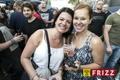 2015-08-29 Stadtfest SCHLAPPESEPPEL - 169.jpg