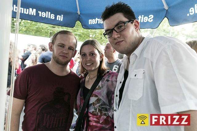 2015-08-29 Stadtfest SCHLAPPESEPPEL - 171.jpg