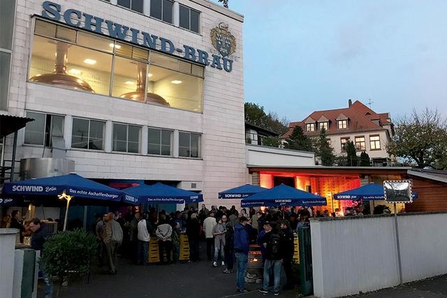 Festbockfest